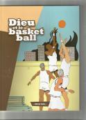 Dieu et le basketball